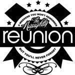 Naughty Reunion