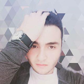 DJ ARAM