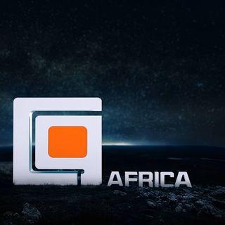 CG Africa