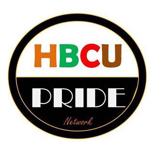 HBCU Pride Network
