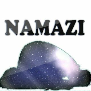 NAMAZI