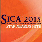 SICA Awards