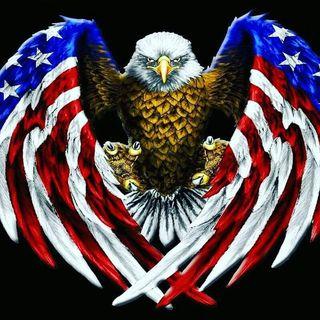 USA lovers