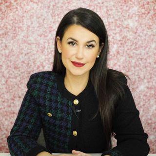 Rachel David
