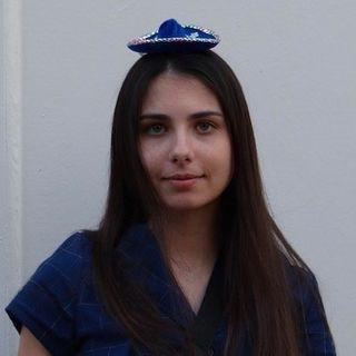 Lauren Brodauf