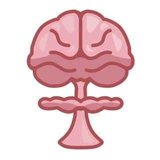 Mr. Mind Blow 🤯🧠