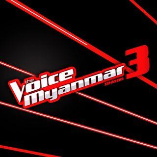 The Voice Myanmar