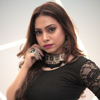 Sneha Kapoor Gothi