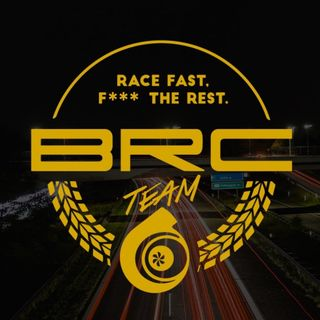BRC - Because Race Car Brasil