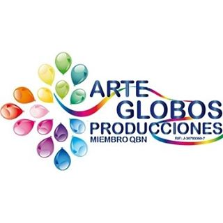 Arte Globos Producciones CBA