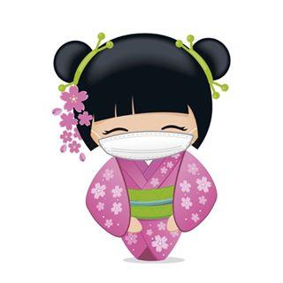 Aulas de Japonês