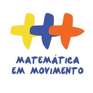 Matemática em Movimento