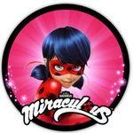 Miraculous 🐞 Ladybug