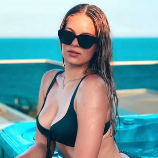 Ioana Pintilie