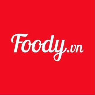 Foody Saigon
