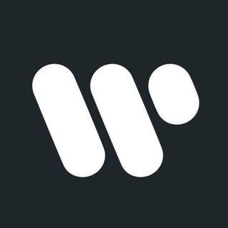 Warner Music South Africa
