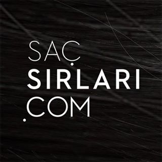 SacSirlari.com
