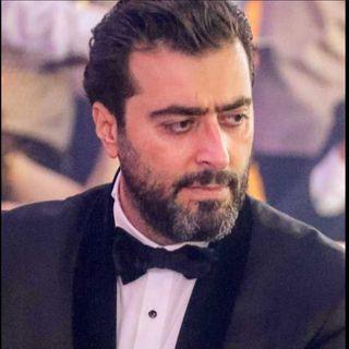 BassemYakhour