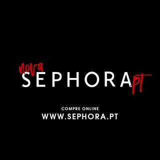 Sephora Portugal