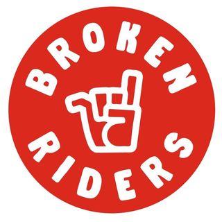 Broken Riders