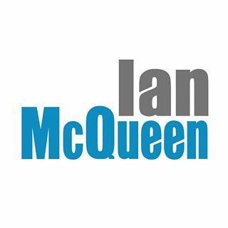 Ian McQueen