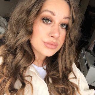 Paulina Beauty