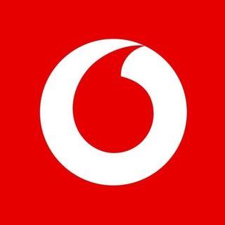 الحساب الرسمي لـ فودافون قطر