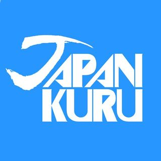 Japanese Stories🇯🇵