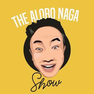 Alobo Naga