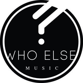 Who Else Music