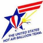 US Hot Air Balloon Team