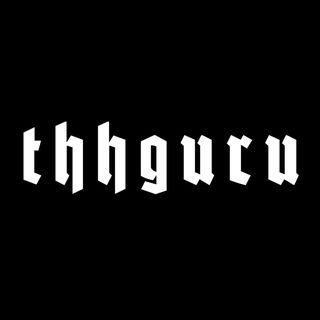 TheHipHopGuru