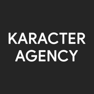 Karacter Agency