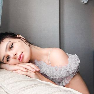 Arina Gurkova