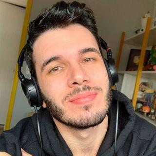 Cristiam Oliveira