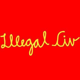 illegalciv