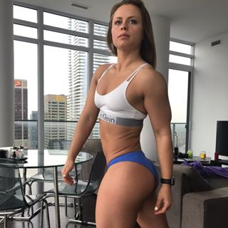 Ania Kats