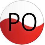 PolishOrigins Tours