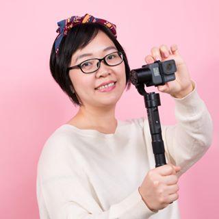 芭樂媽的家 Qistin Wong TV