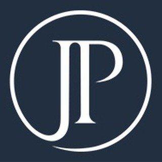 John Paul Prebish | Realtor®