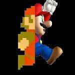 Nintendo Collecting