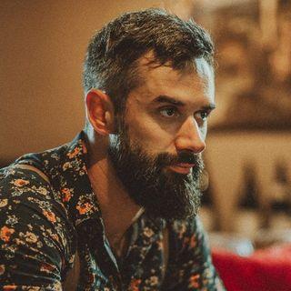 Yohan Terraza