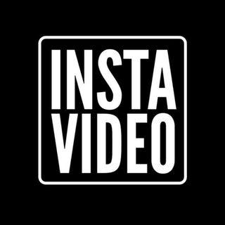 INSTA-VIDEO