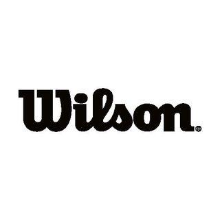 Wilson Baseball / Softball