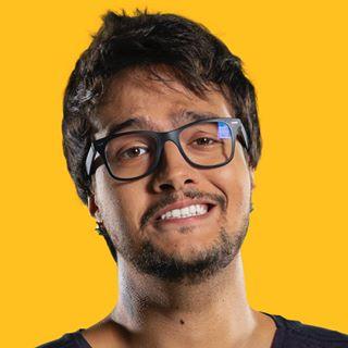 Guilherme Damiani Limoeiro