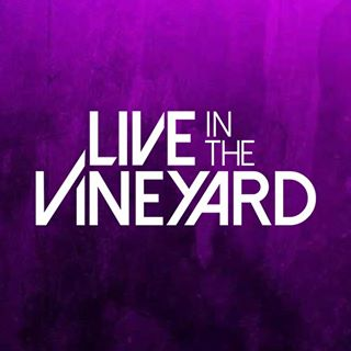 Live In The Vineyard