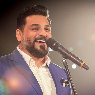 Hussam Alrassam | حسام الرسام