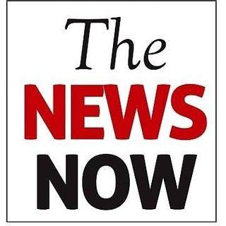 The News Now #JammuKashmir