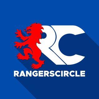 Rangers Circle