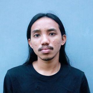 Irfan Abdul Gafur